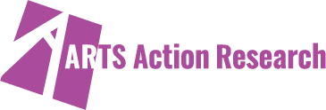 ARTS Action Research